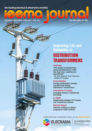 ieema journal july 2017 by ieema journal archive ieema your link to electricity