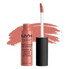 Lipstik Nyx Transylvania nyx professional makeup nz official retailer makeup co nz