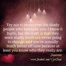 quotes about friends that are like family quotes about shady family members in beautiful relationship with
