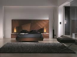 modern bedroom furniture miami mid century modern ramsey