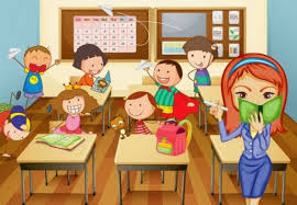 imagenes educativas animadas teorías educativas 2015