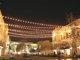deck string lighting ideas outdoor string lights last outdoor deck string lighting ideas