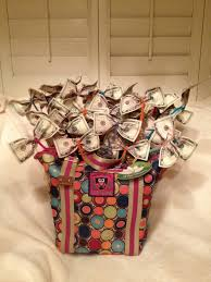 ideas for raffle baskets 344 best auction baskets and other great auction ideas images on