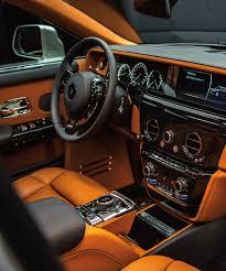 lexus of north miami exotic benefits of custom luxury cars dujour