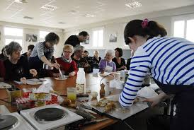 cours de cuisine lorient cours de cuisine lorient