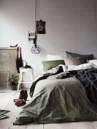 best 25 khaki bedroom ideas on pinterest cream spare bedroom