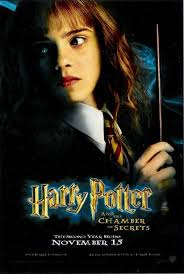 regarder harry potter et la chambre des secrets en harry potter and the chamber of secrets poster 2002 harry
