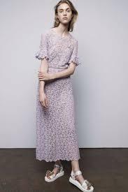Best Ondademar Kids Photos 2017 Blue Maize 1307 Best Dress Up Images On Pinterest Dress Up Fashion Show
