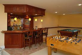 bars for basements interior design make your house look like an