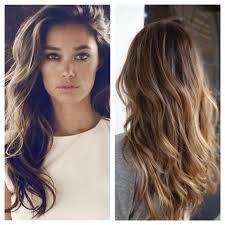 coupe de cheveux mode 2016 tendance de coupe de cheveux 2015 cheveux crépus 2016 hairs