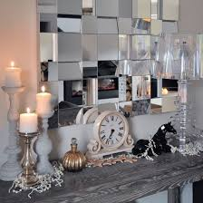 Living Room Console Tables Console Living Room Free Home Decor Techhungry Us
