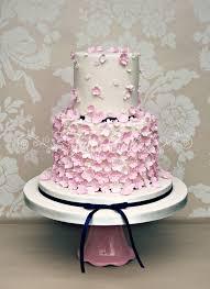 wedding cake quotes wedding cakes jellycake