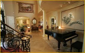 famous home designers contemporary lounge room home interior 1