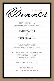 Invitation Card For Conference Sample Template Invitation For Confetrence Dinner