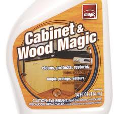 Cabinet Tips For Cleaning Kitchen by Degrease Kitchen Cabinets And Wall Spring Cleaning Tips How To