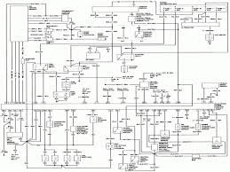uk ford focus wiring diagram uk wiring diagrams