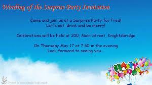 40th birthday invitation wording samples alanarasbach com
