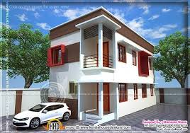 Kerala Home Design January 2015 January 2015 Home Kerala Plans