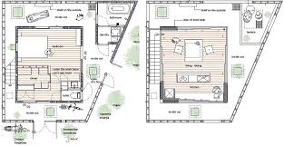 Traditional Japanese House Floor Plan Landscape Design Ideas Moreover Traditional Japanese House Floor