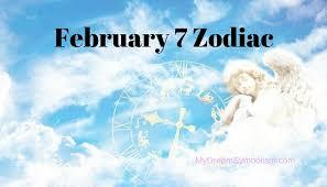 zodiac siege social february 7 zodiac sign compatibility