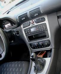 2004 mercedes c230 coupe mercedes c230 sports coupe 2002 car