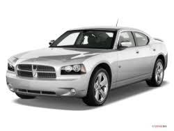2010 dodge charger sxt upgrades genuine dodge parts accessories dodge charger lx ld mopar
