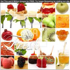 19 fruit basket breakfast foods lisa masson photography