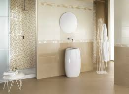 Bathroom Tile Modern Modern Bathroom Tiles Design Ideas Amepac Furniture