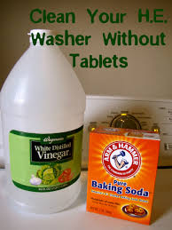 solving the stinky laundry problem tea tree oil washing machine