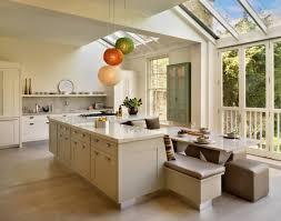 Lowes Kitchen Designs Kitchen Cabinet Best Kitchen Island Designs And Lowes Kitchen