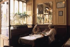 Low Cost Restaurant Interior Design by Best Budget French Restaurants In Paris