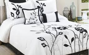 Dark Grey Bedroom Bedding Set Grey Bedroom Furniture Beautiful Grey And Black