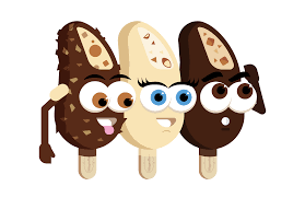 ice cream emoji häagen dazs france emojis a taste of general mills