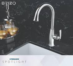 349 best ideas for the kitchen images on pinterest spotlight
