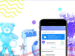 yahoo mail yahoo mail 513 photos product service