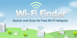 free finder top 5 wifi finder software for windows 7 8 1