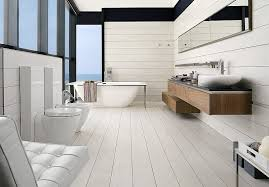 bathroom design showrooms all about ideas minimalist modern style sanitaryware showrooms
