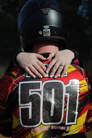motocross gear toronto 45 best my future motocross wedding u003c3 images on pinterest