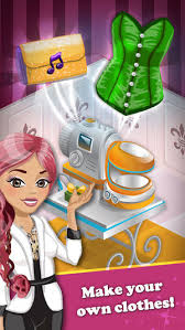 design clothes games for adults fashion design world on the app store