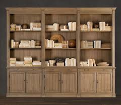 Bedroom Shelf Units by 55 Best Bookcase Images On Pinterest Bookcases Books And Book