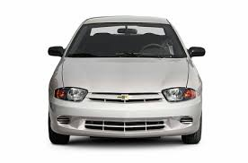 28 2003 chevrolet cavalier owners manual 34792 2003