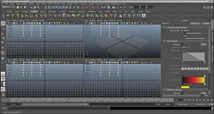 100 maya 2014 user guide maya integration u2014 kraken
