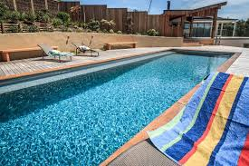 pictures of swimming pools our pools chemical free swimming pools naturally filtered