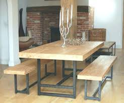 Dining Room Sets San Diego Dining Room Chairs San Diego Rustic Wood Dining Room Furniture In