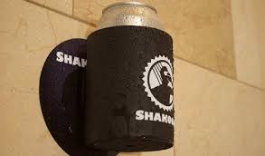 shower koozie shower koozie awesome stuff to buy