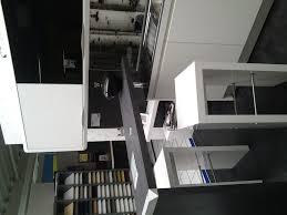 komplett küche design komplettküche marke nolte inkl alle elektrogeräte