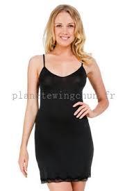 robe de chambre peluche femme soldes pyjama chemise de nuit femme nouvelles arrivées robe de