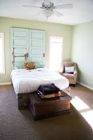 master bedroom makeover after the tour one room challenge