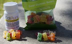 edible cannabis products marijuana products in colorado may come with stop sign candy