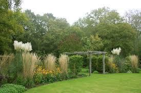 Basic Garden Ideas Ideas For Small Garden In Front Of House How Do I Design My Basic